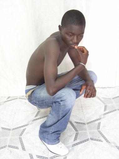 the_boy_kujo